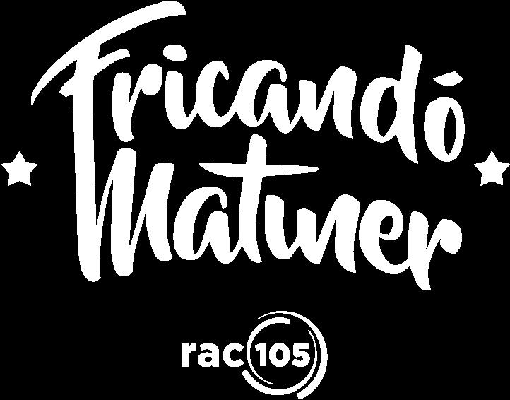 RAC105 Fricandó matiner