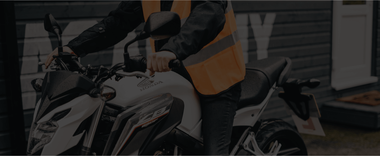 Carnet de moto hasta 35kW