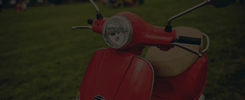Carnet Ciclomotor