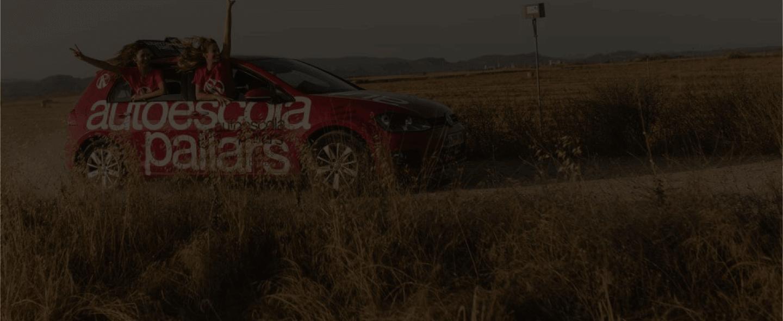 Carnet Cotxe